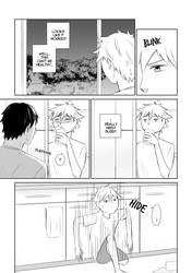 INTO YOU CH03 Page03
