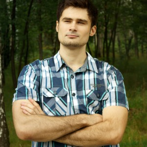 Architect-of-Dreams's Profile Picture