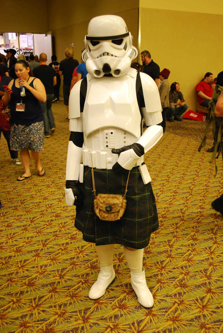 [Image: scottish_storm_trooper_by_allild-d51xfh7.jpg]