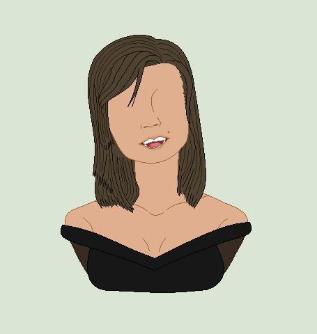 Svosart's Profile Picture