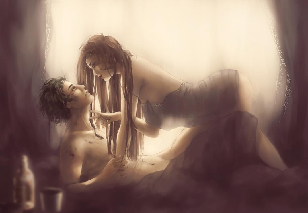 Deadmaster by Allegro97