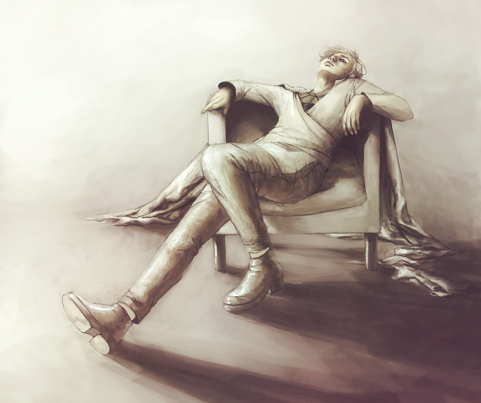 IlIA by Allegro97
