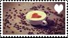 Coffee by taufu