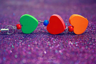Love Love Love by xChristina27x