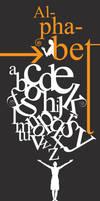 Alphabet by ok-87
