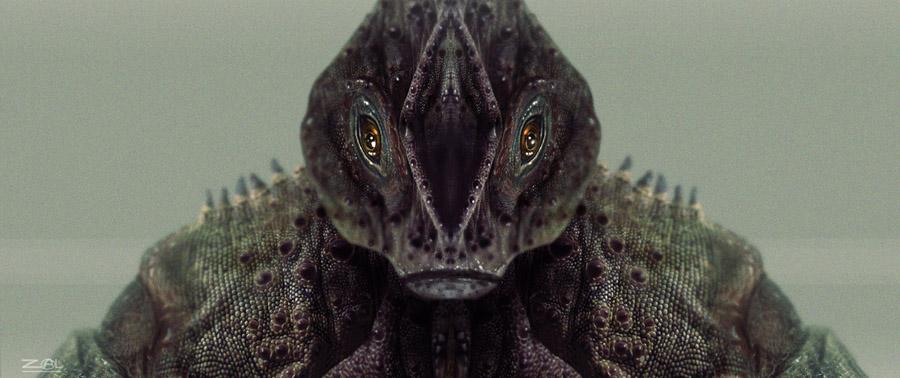 zalxemptyx's Profile Picture
