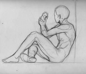 WARNING: figure drawing...