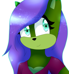 NightshimmerBirb's Profile Picture