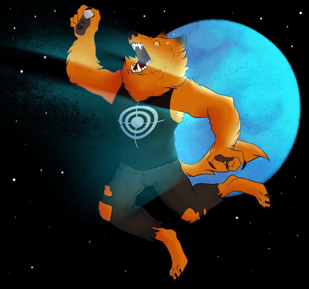 .:Bullseye:.