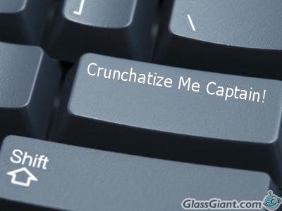 The_Keyboard_of_Captain_Crunch_by_Dark_Lord_Sesshomaru funny computer keyboards general discussion know your meme,Keyboard Meme