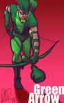 Doodle-Arrow