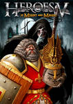 The Heroes of Might and Magic