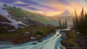Vikings Journey