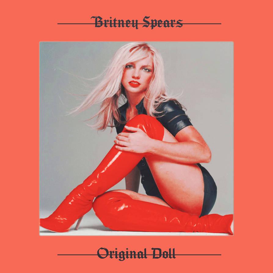 original_doll_by_lanadelreygaga_ddhndfs-