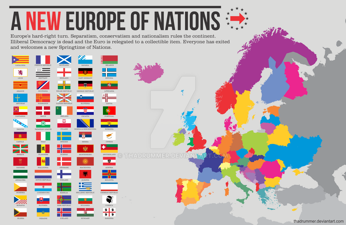 Image result for balkanization of europe