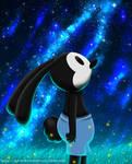 Oswald - Beautiful Night