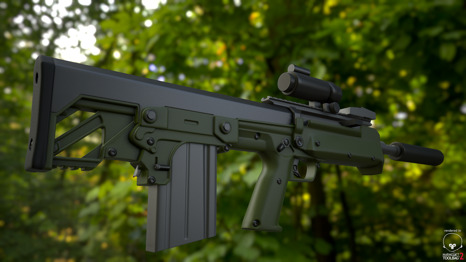keltec_rfb_wip3_by_bit_winchester-d73x1cy.png