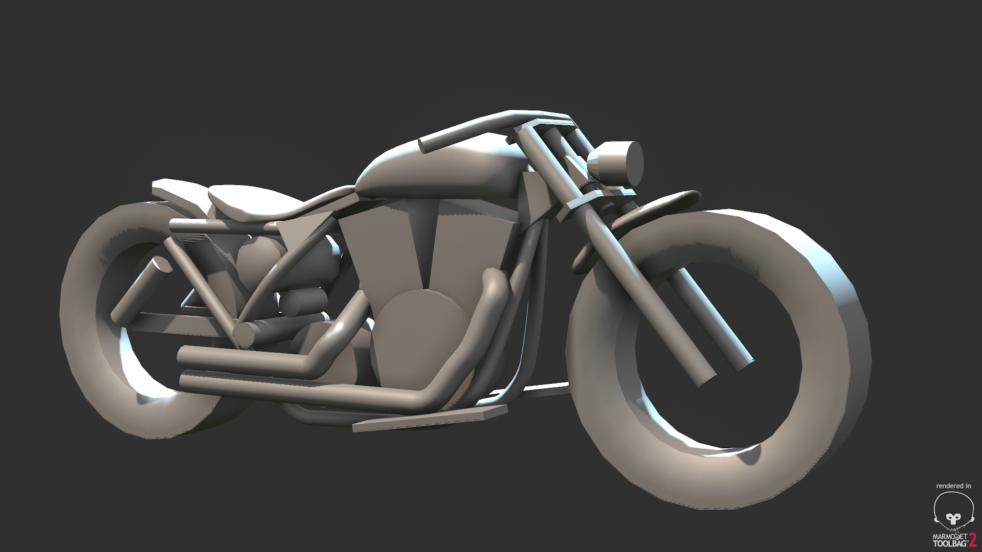 wip_bobber_blockout_01_by_bit_winchester-d7nuq46.png