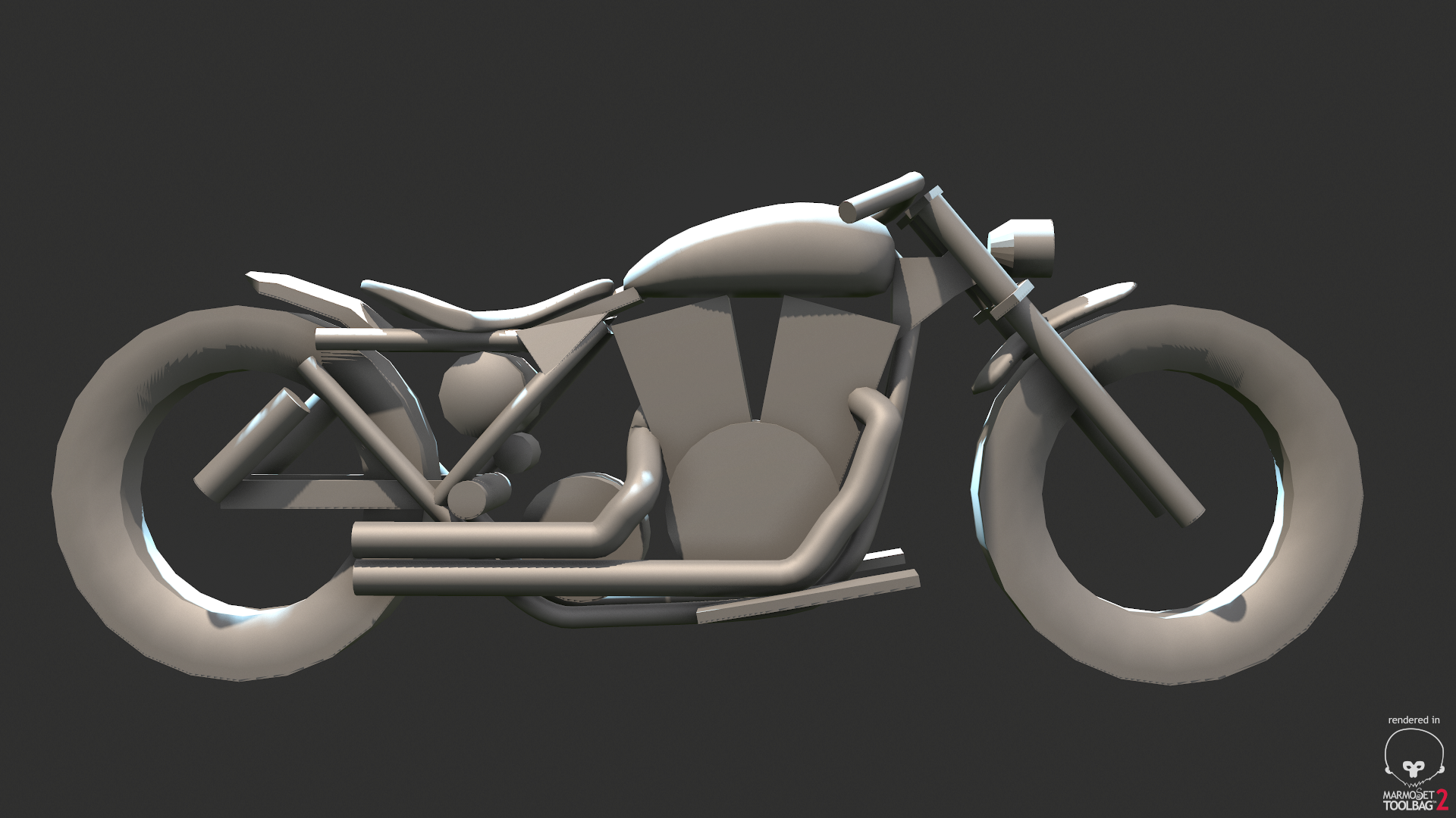 wip_bobber_blockout_02_by_bit_winchester-d7nuq4e.png