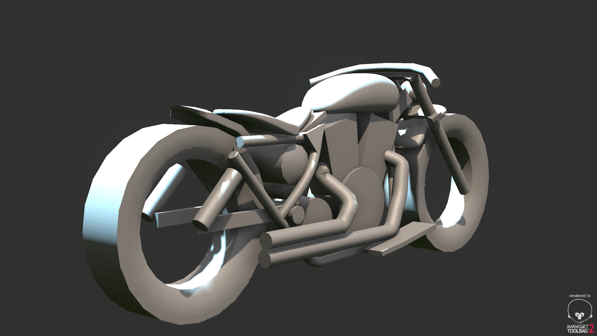 wip_bobber_blockout_03_by_bit_winchester-d7nuq4i.png