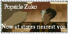 Popsicle Zuko :D by Blashy-Chan
