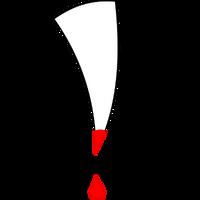 My Logo: RazorSharpFang by razorsharpfang
