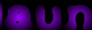 Haunt: Game in development, title