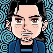 Kuro13's Profile Picture