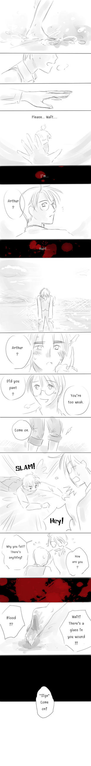 APH-Hetalia Fairy Tale part2 2/3 by ruralrural