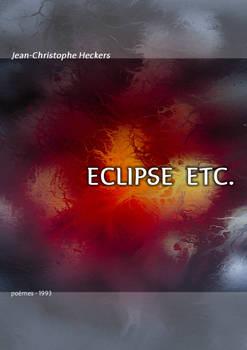 Eclipse etc.