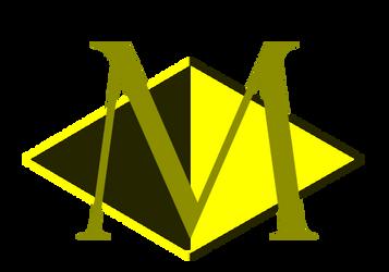 Logo of Marauders Legion by Random-Derp