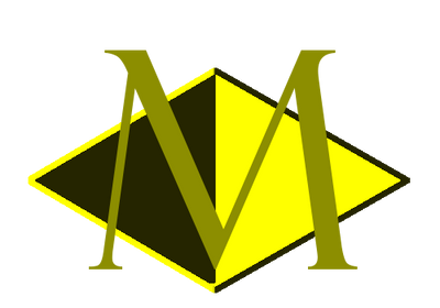 Logo of Marauders Legion by Random-Derp