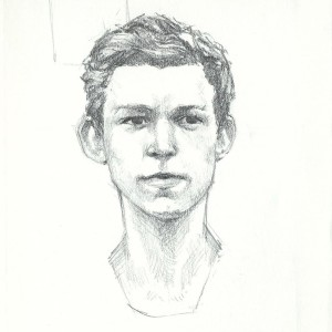 KlavensCartoons's Profile Picture