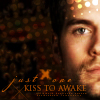 Kiss to awake by Firlachiel