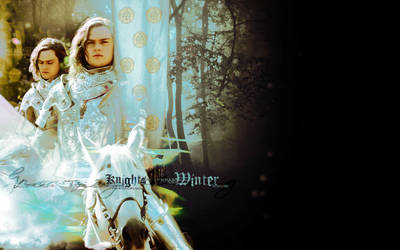 Game of Thrones - Loras II by Firlachiel