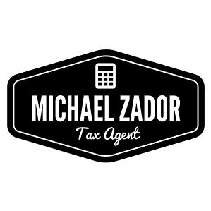 michaelzador1's Profile Picture