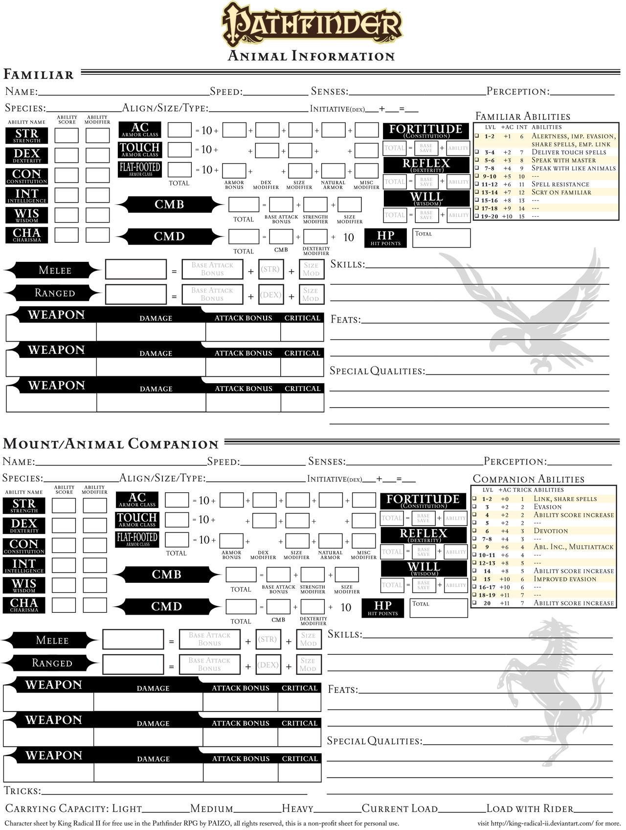 seafarers guide d&d 3.5 pdf
