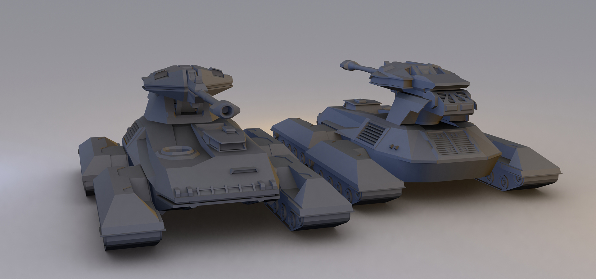 Halo Reach Scorpion Tank By Ajemsuhgao On Deviantart