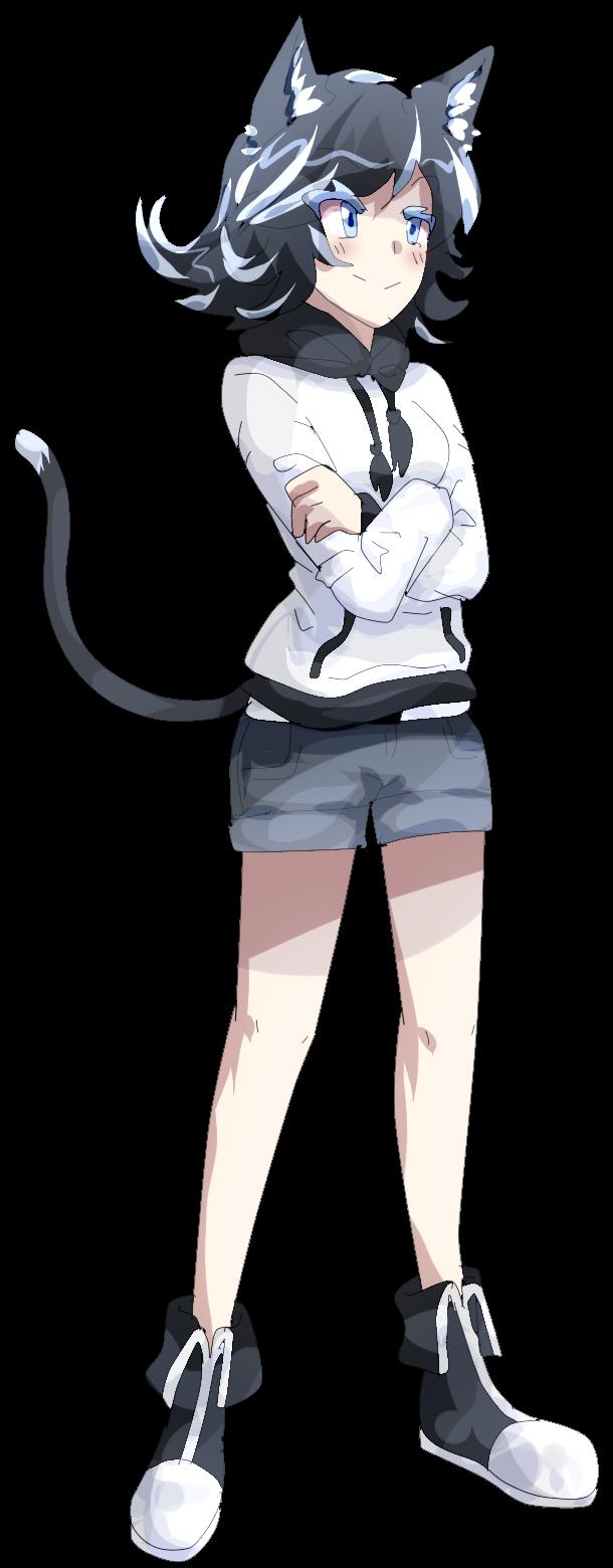 Yurobito Torakku by LENK64