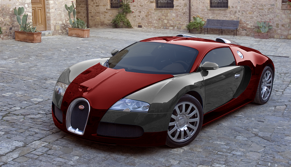 bugatti veyron color mod by andy202 on deviantart. Black Bedroom Furniture Sets. Home Design Ideas