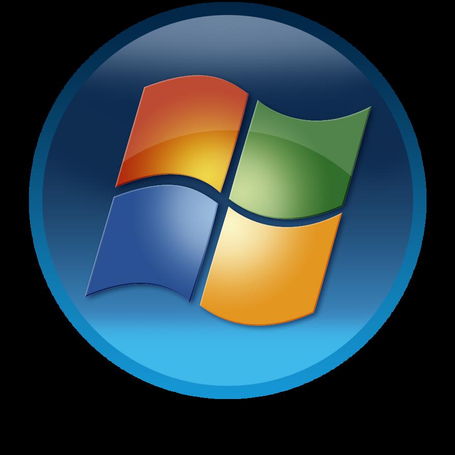 Cambiar el logotipo de inicio de windows 7 Y 8 - YouTube