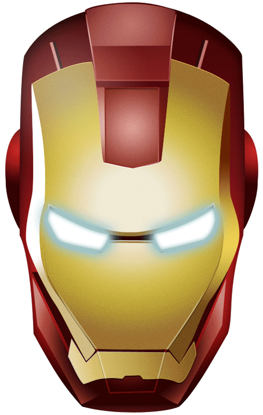 Iron Man eye color change1 by Andy202 on DeviantArt