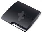 Vector PS3 Slim