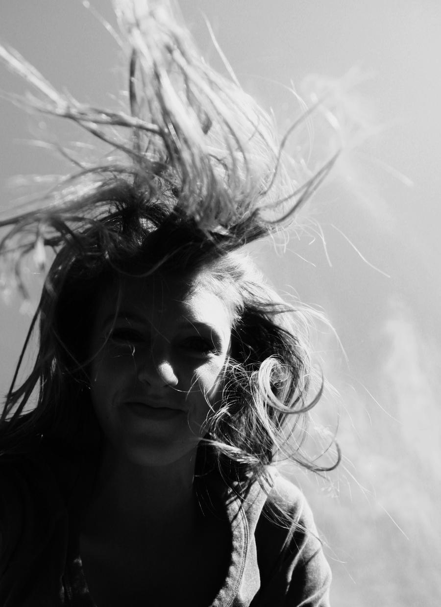 JenElizabeth's Profile Picture