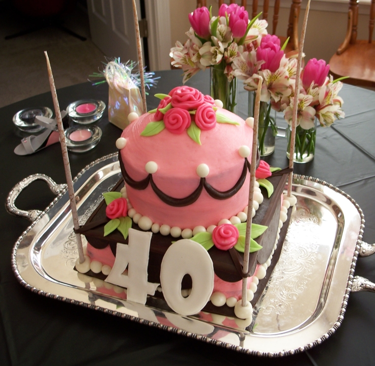 Birthday Cake Images For Girls Clip Art Pictures Pics With Name Ideas Candles Love Designs 40th