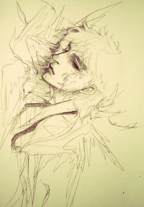 - fedde - by aramaki