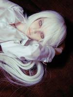 - schey - by aramaki