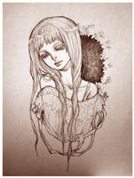 - laelia - by aramaki