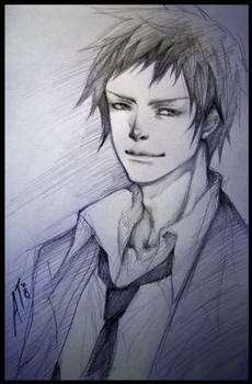 - yamamoto KHR -
