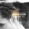 Klose Icon by ChrisEXP